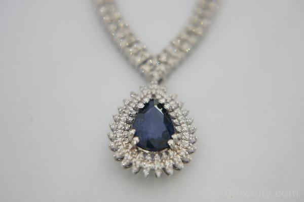 http://www.rfjewelry.com/p/j0/838b.jpg
